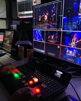 streaming live Torino