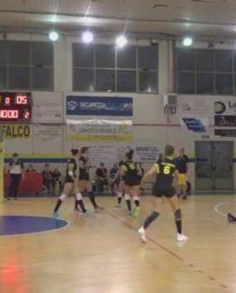 Streaming volley - Partita live - Campionato pallavolo Femminile
